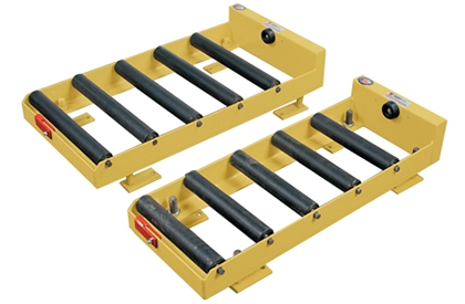 Buy Battery Storange and Charger Storage solutions from Battery Life NZ.