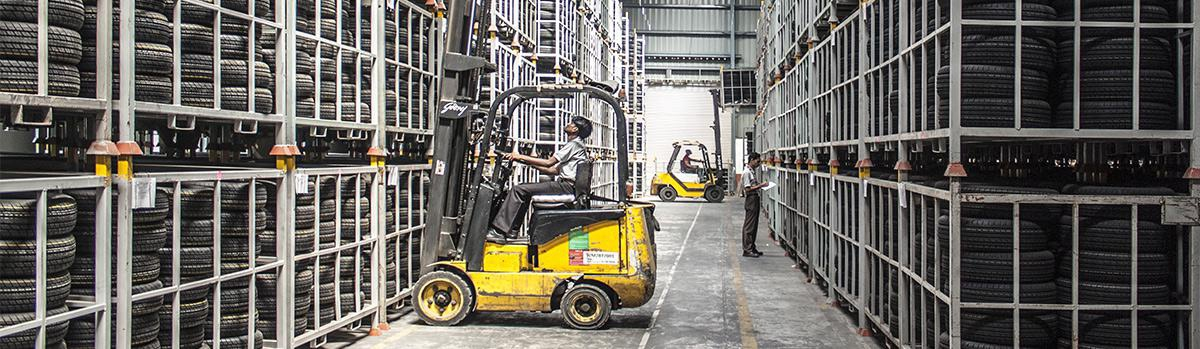 Buy forklift batteries in Auckland, New Zealand, at Battery Life
